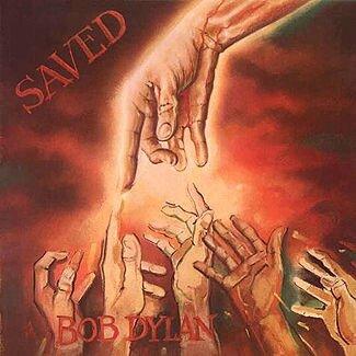Bob_Dylan_-_Saved