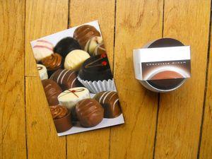 nsp chocolat reçu (6)