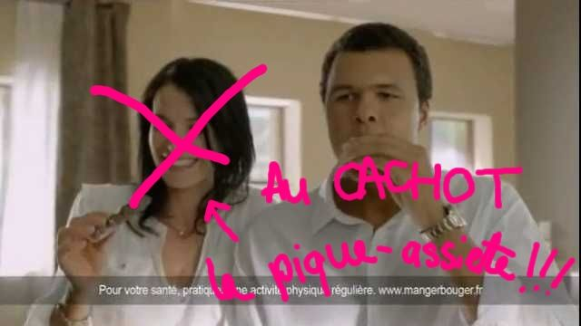 les_parodies_de_Chogal_1353362872_video_thumb