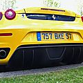 2009-Imperial-F430-142092-08