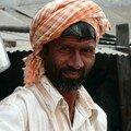 B. Inde