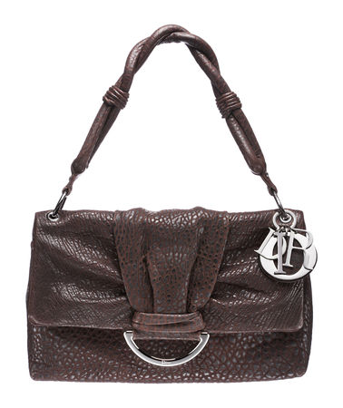 Dior_Acc_Winter09_Bags_09