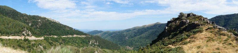 Cascade du Ray-pic et Mont Gerbier 055