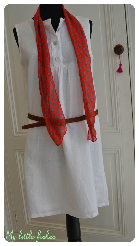 robe blanche3
