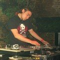 Pandead & Full Dawa@Cornillon mai 2007 Bioxyd set