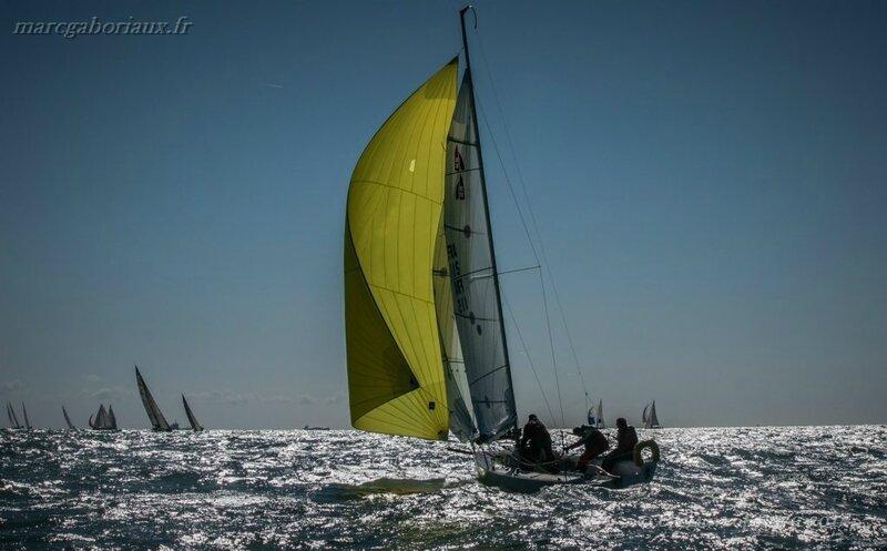 Le Havre surfe sur la vague marc gaboriaux 44