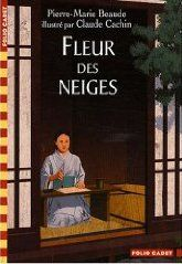 Fleur_des_neiges