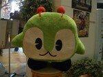 Akiko_san_tachi__6_