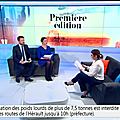 carolinedieudonne04.2018_03_01_journalpremiereeditionBFMTV