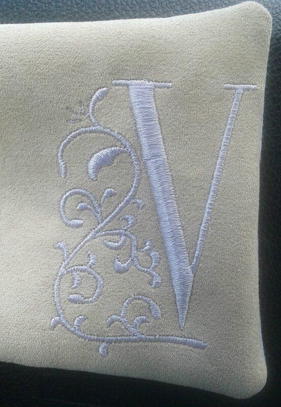 porte-cartes-V1
