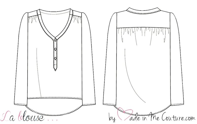 La_blouse_made_in_me_couture