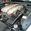 2009-Annecy-575 Maranello-133726-09