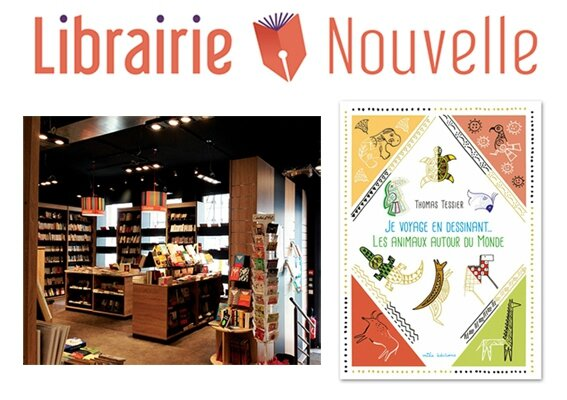librairie-nouvelle-09-novembre