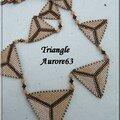 Triangle!!!!!!!!!!