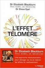 effet-telomere