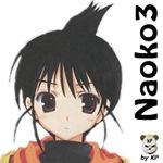 Avatar_Naoko_03_By_KP