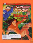 tarzan_nintendo_power_129