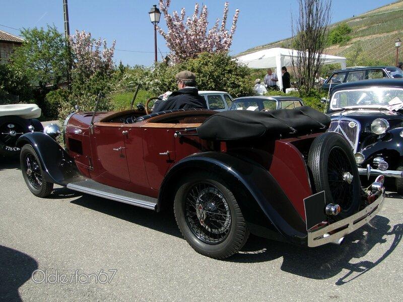 bugatti-type-44-tourer-1929-b