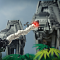 Moc rogue one...