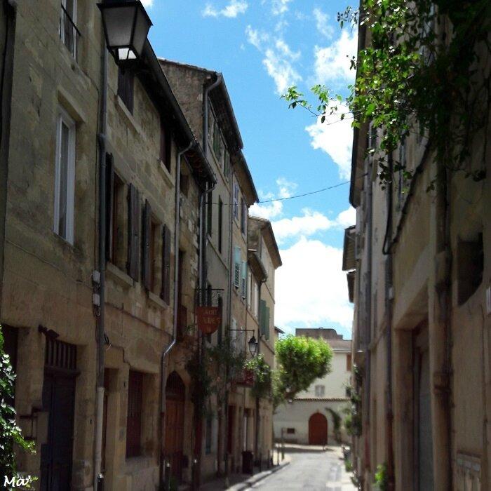 170629_Valence