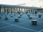 Jardin_du_Palais_Royal__3_