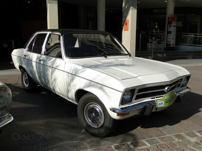 Opel-ascona-A-16S-automatic-berline-4portes-1970-1975-a