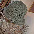 Chapeau ou bonnet ?