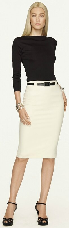 black-label-wool-givanna-skirt