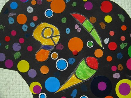 47_FORMES GEOMETRIQUES_à partir de Ensemble multicolore de Kandinsky (7)