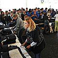 Remise pack 33EDR nov 2015©N Reynaud