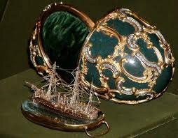 Fabergé 2