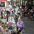 Hommage attentats 13-11-15 BB_6393