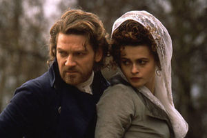mary_shellys_frankenstein_kenneth_branagh_and_hele1