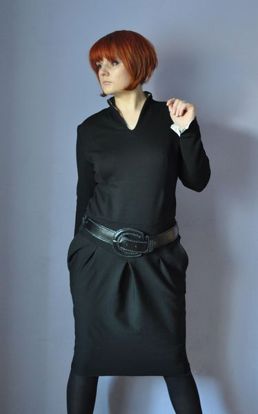 robe_noire4