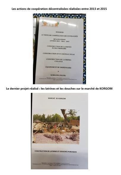 les_projets