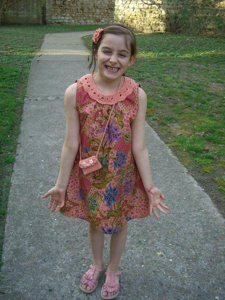 Robe Julie (6)