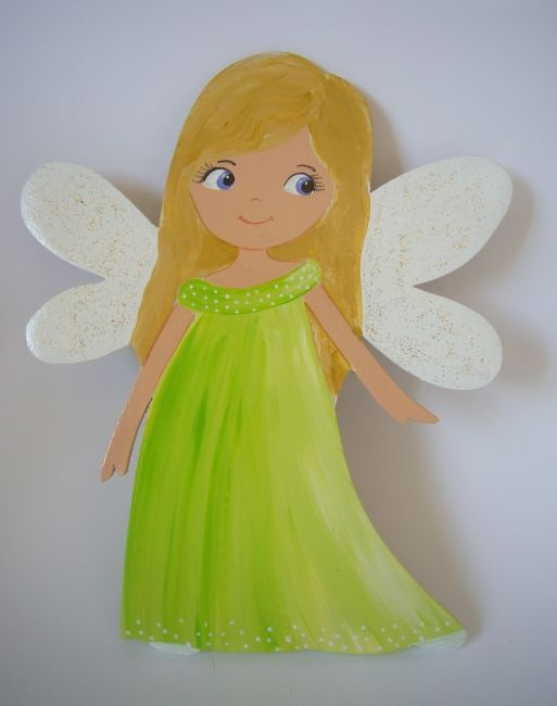 noel_green_faery