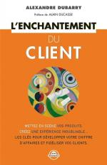 L_Enchantement_du_client_c1_large