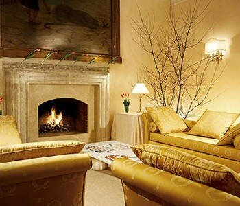 image_services_general_lounge_1