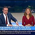 pascaledelatourdupin02.2015_11_02_premiereeditionBFMTV