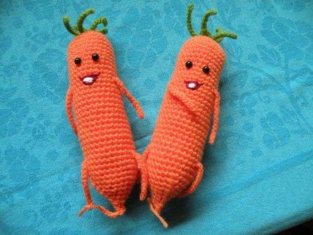 carottes 001