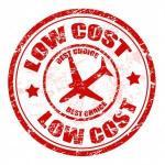 logo vol lowcost