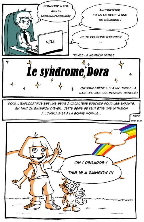 Dora_01