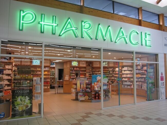 pharmacie_gd