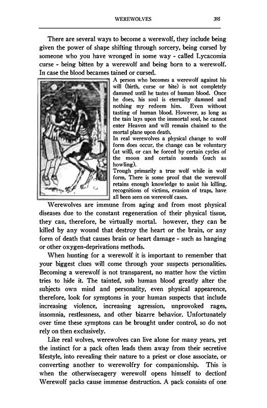 PAGE_LOUP_GAROU_2