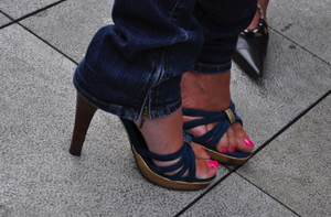 Chaussures1