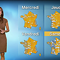 taniayoung06.2014_07_14_meteoFRANCE2