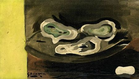 artwork_images_380_681971_georges-braque