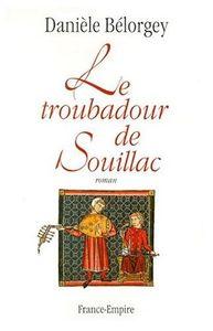 LE_TROUBADOUR_DE_SOUILLAC