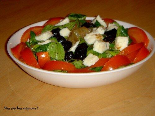 Salade-de-mâcheweb